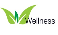 Wellness TV