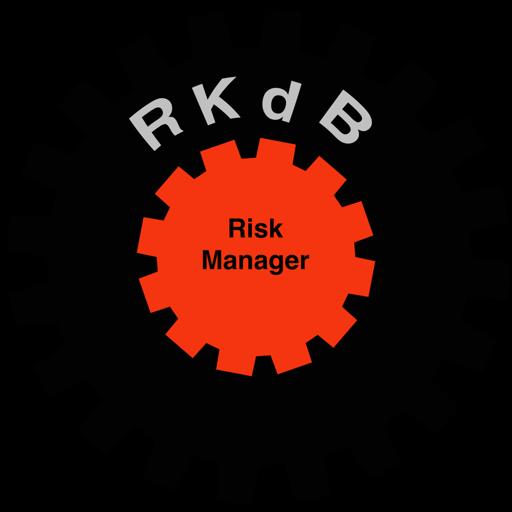 Risk Manager