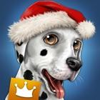 DogWorld 高级套餐 icon