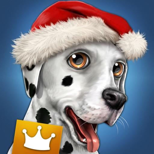 DogWorld Premium
