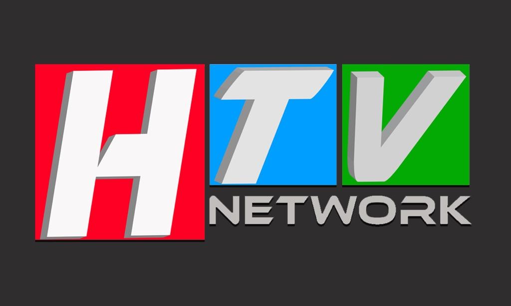 HTV for Apple TV by shayan Bararesh
