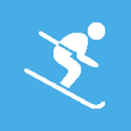 WeSki - Ski Resort Trail Maps