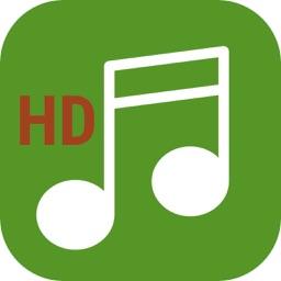 Meditation Sound HD