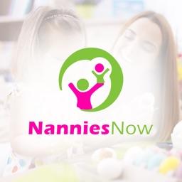 nannies now