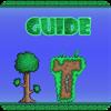 Sheet Guide for Terraria