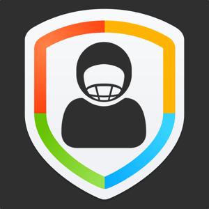 Draft Oracle - Fantasy Football Draft Tool app