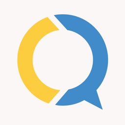 QuickCall Video & Chat App