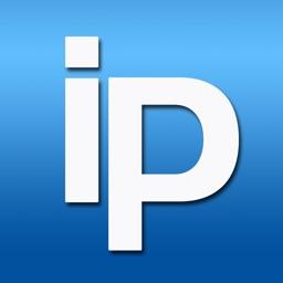 IP2Location Geolocation