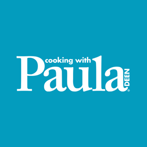 Cooking With Paula Deen ios app