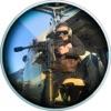 ガンシップ ヘリ 防衛 戦争 - iPhoneアプリ