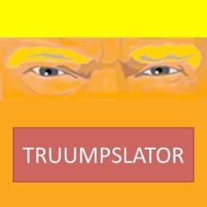 Activities of TRUUMPSLATOR