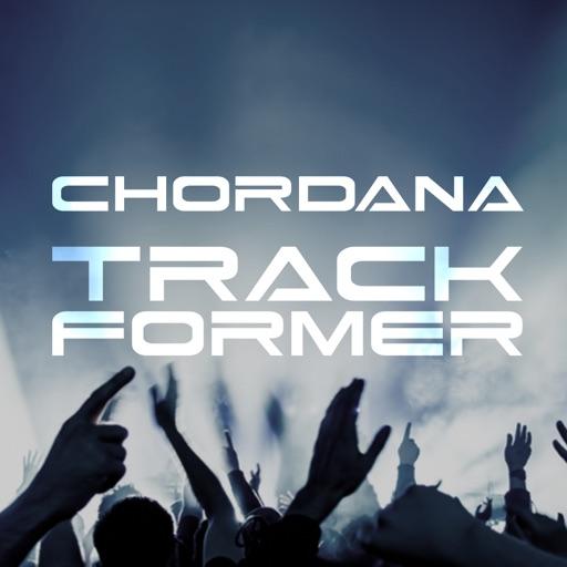 Chordana Trackformer