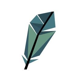 Iconik Studio - Icon Designer
