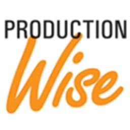 ProductionWise