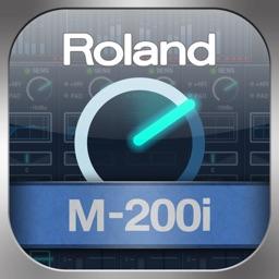 M-200i Remote