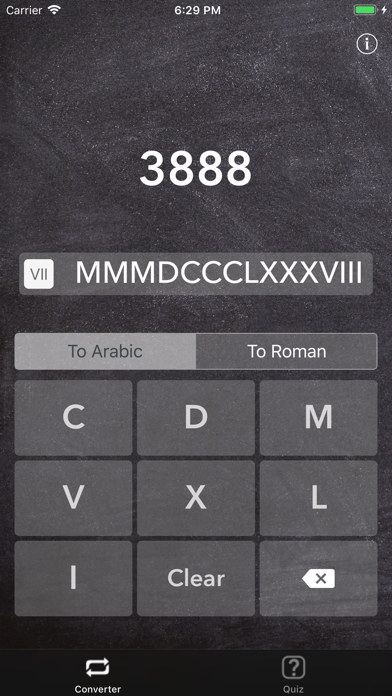 R2A screenshot one