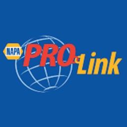 NAPA PROLink Mobile