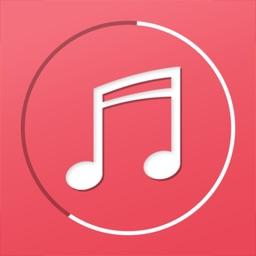 Music GO - MP3 Music Player