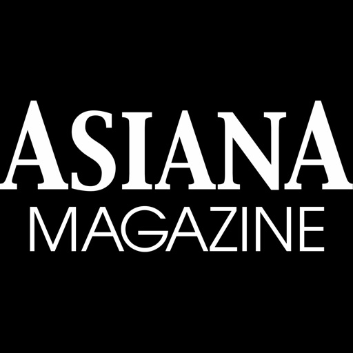 Asiana Wedding Magazine