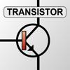 Transistors Handbook