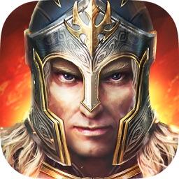 铁血帝国-文明战争策略手游