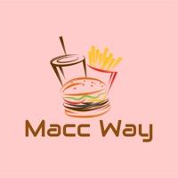 Maccway