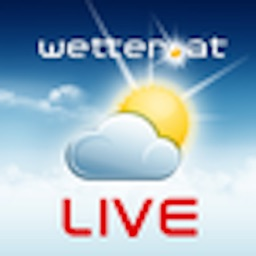wetter.at LIVE