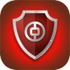 中銀國際證券 - 保安編碼器