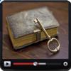 Unlocking Bible