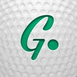 Galf - Livescoring tournaments