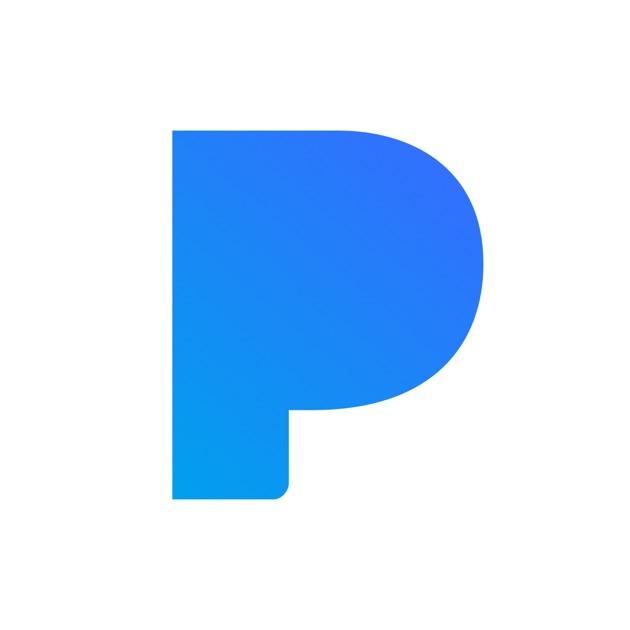 Pandora Music on the App Store
