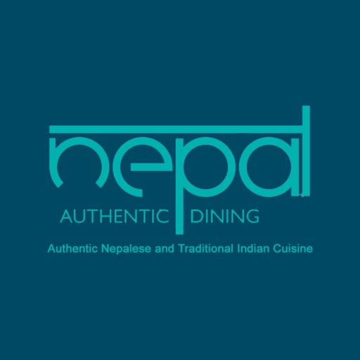 Nepal Authentic Dining