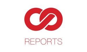 Cherry Reports