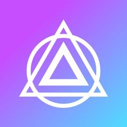 Beatfulness - Binaural Beats with Sacred Geometry