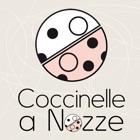 Coccinelle icon