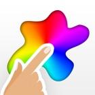 Livre de coloriage Plus icon