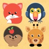 Sticker Chart - iPhoneアプリ