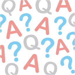 気軽に質問できる質問アプリ - ドーデ