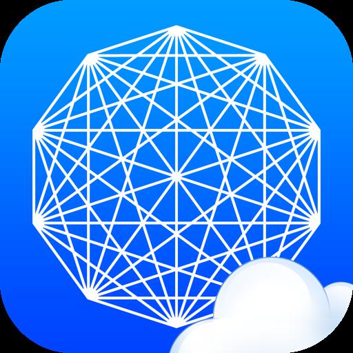 Netfits云墙-稳定高速的网络加速器