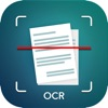 QuickScan: OCR Scanner