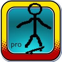 Codes for Stick-man Skateboard Extreme - Mini Pocket Skate Hack