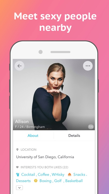 sandy level online hookup & dating Hook up dating calls it like it is the app (free on ios ) is similar to others in that you create an ad profile with photos (you can set them to private or public), and your first name and age.