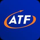 ATF24 2.0 icon