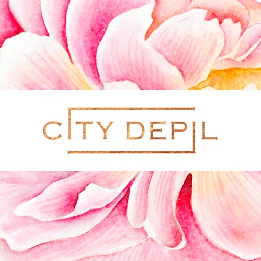 City Depil