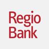 RegioBank - Mobiel Bankieren