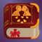 App Icon for Kamasutra Sex Positions Guide App in Kuwait App Store