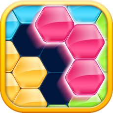 block-hexa-puzzle-hack-cheats-mobile-game-mod-apk