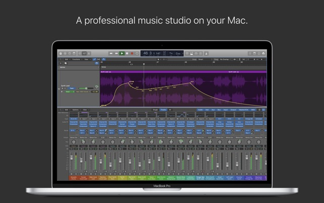 logic pro x sound library download torrent