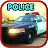 警察Car Sim Sim 2018 - iPhoneアプリ