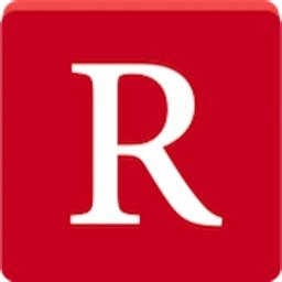 RedReader β